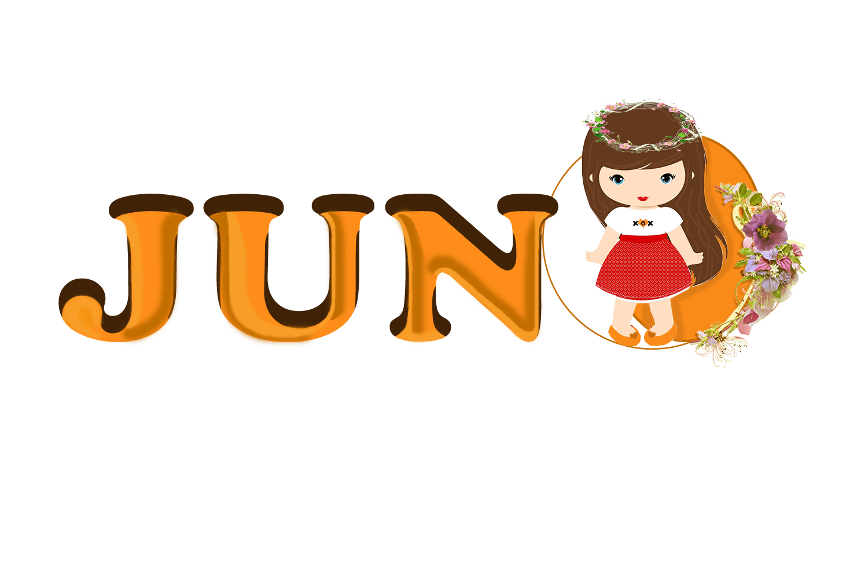 (c) Juno.com.ua